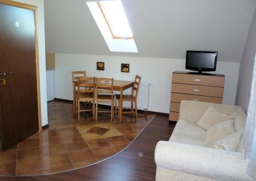 Apartamenty (nr 3)