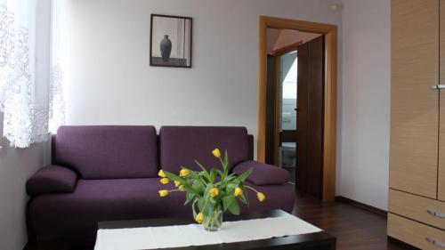 Apartament nr 1 (2)