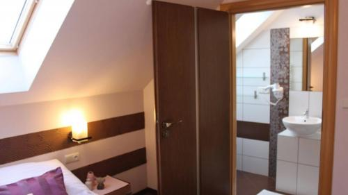 Apartament nr 1 (6)