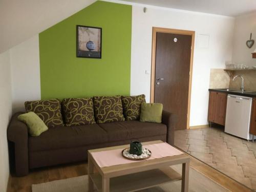 Apartament nr 2 (13)