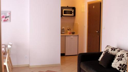 Apartament nr 3