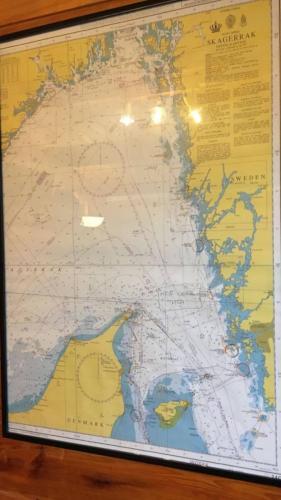 Domek Morska Przygoda 20