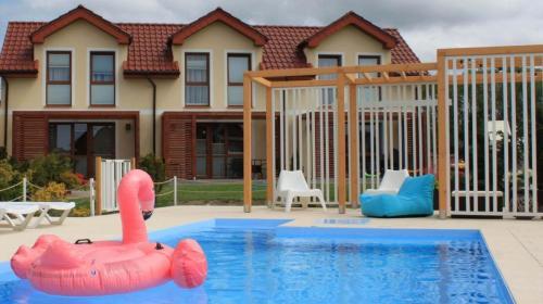 Koralia domki i apartamenty z basenem (11)