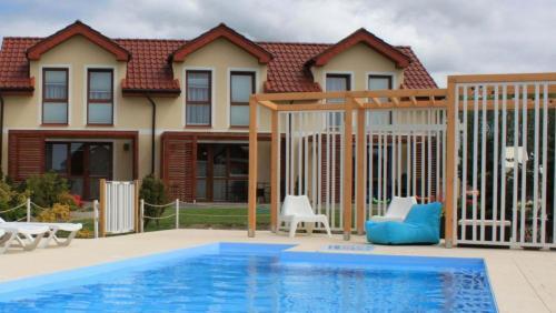 Koralia domki i apartamenty z basenem (12)