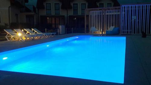Koralia domki i apartamenty z basenem (19)