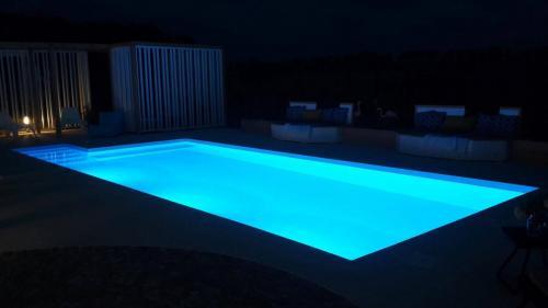 Koralia domki i apartamenty z basenem (20)