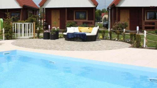 Koralia domki i apartamenty z basenem (5)