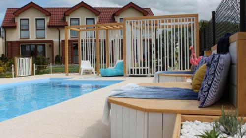 Koralia domki i apartamenty z basenem (6)