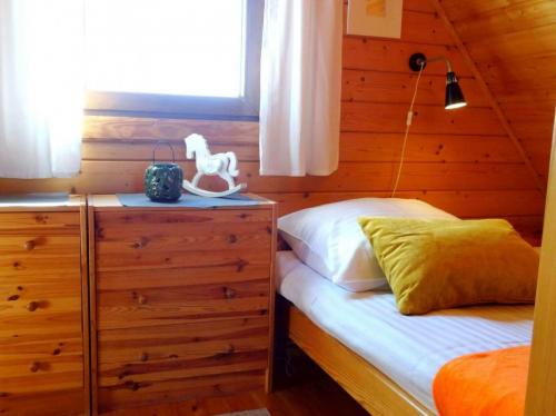 sypialnia2_sta