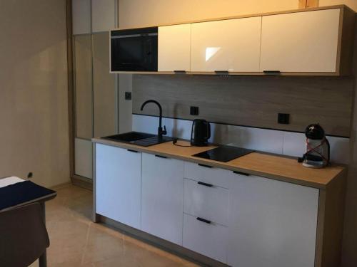 Apartament nr 4 (5)